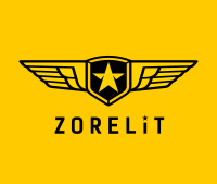 Агентство Zorelit