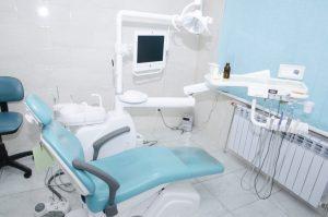 Цілодобова стоматологія Софітдент