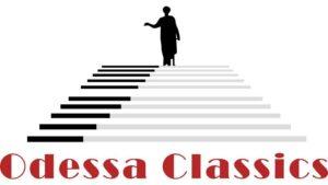 Odessa classic